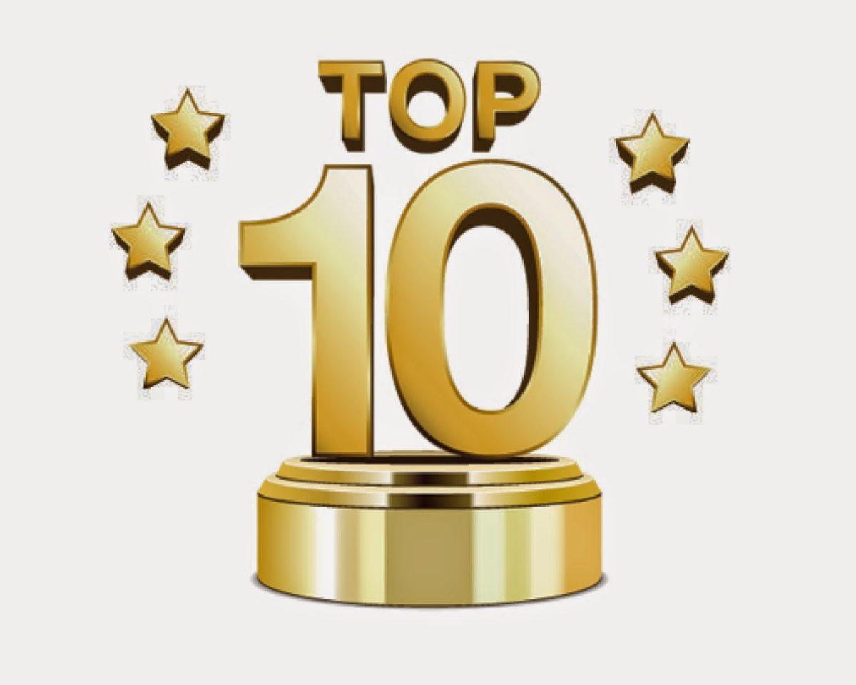 Top 10 Idas e Vinhas: Retrospectiva 2014, os destaques do ano