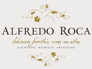 Provamos e aprovamos… Alfredo Roca Fincas Malbec 2013