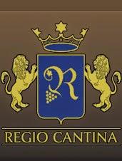 Provamos e aprovamos… Regio Cantina DONPÀ 2010 Aglianico del Vulture DOC