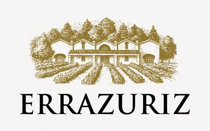 Provamos e aprovamos… Errazuriz The Blend Collection 2011