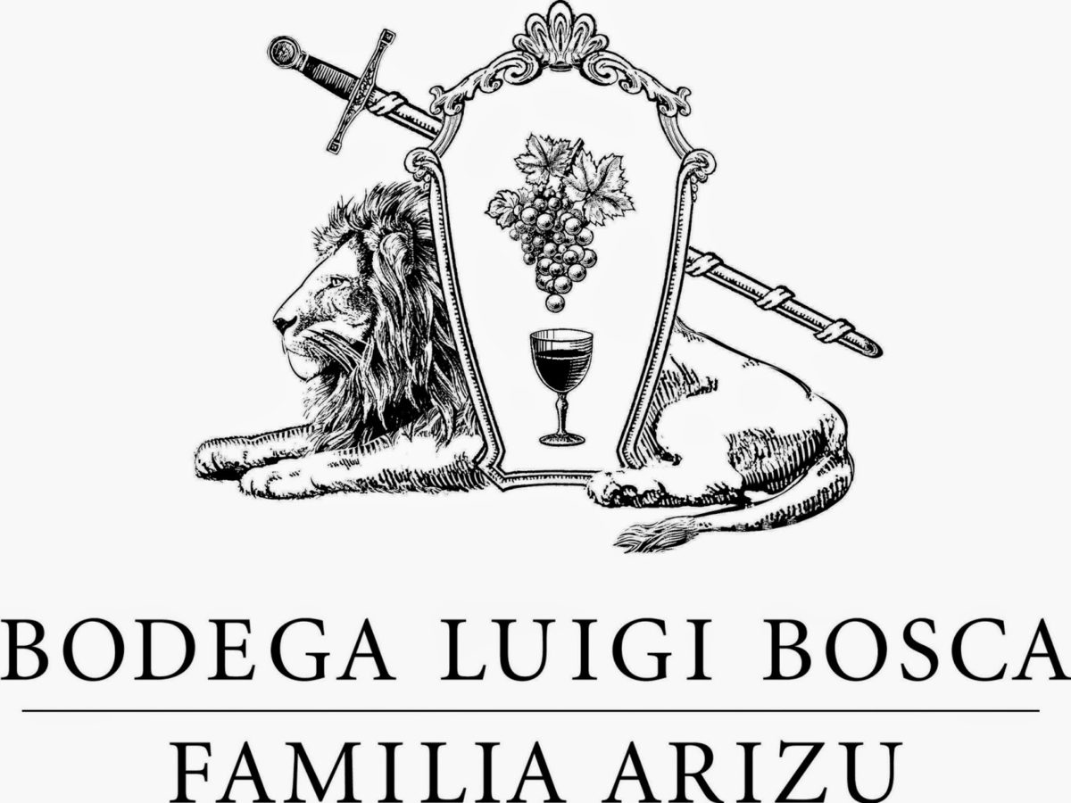 Em busca do Torrontés perfeito – Luigi Bosca – Finca La Linda Torrontés 2013
