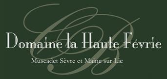Provamos e aprovamos… Domaine la Haute Févrie – Muscadet de Sèvre-et-Maine Sur Lie 2010