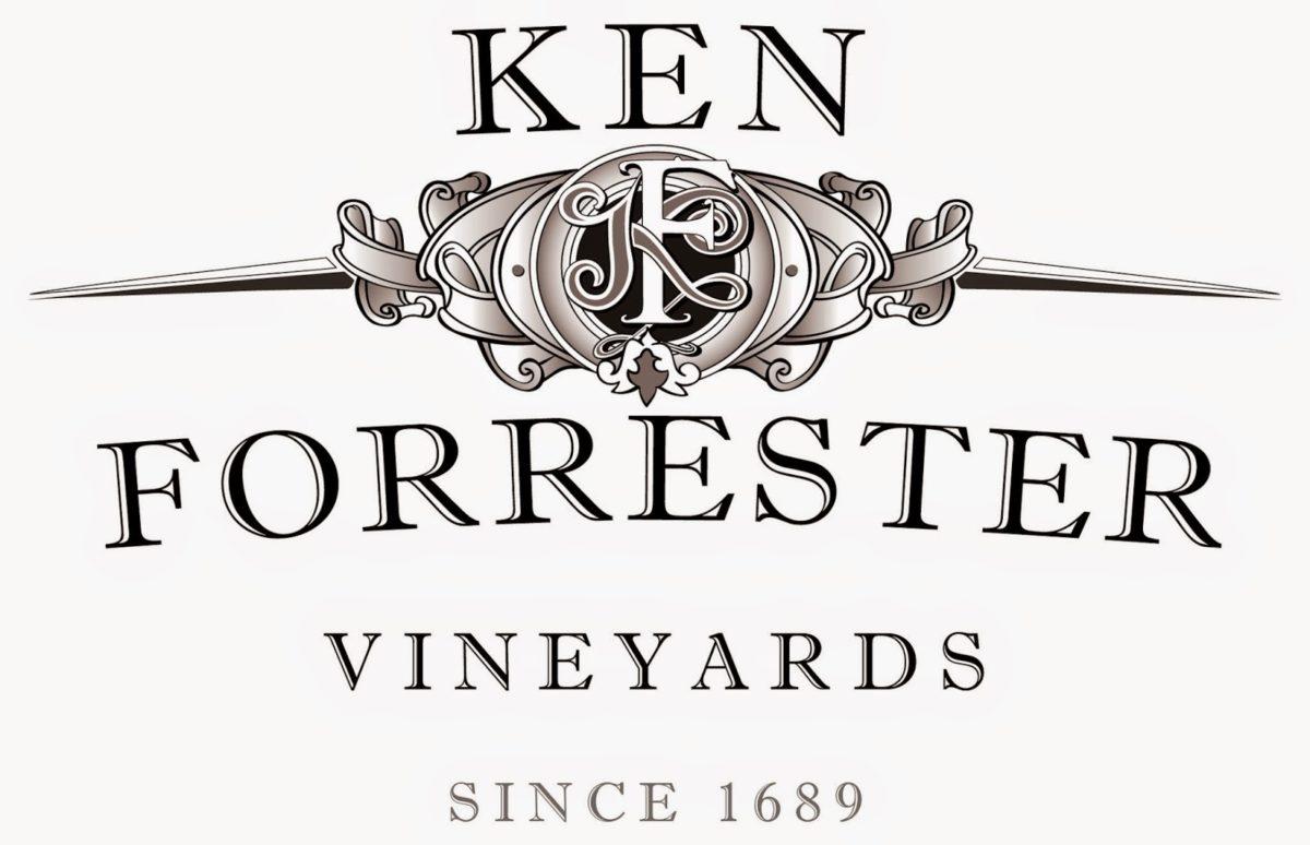 Provamos e aprovamos… Ken Forrester Sauvignon Blanc 2010