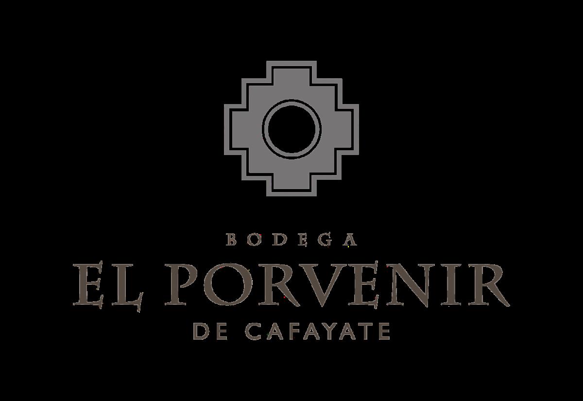 Em busca do Torrontés perfeito… El Porvenir de Cafayate – Laborum Single Vineyard Oak Fermented 2013