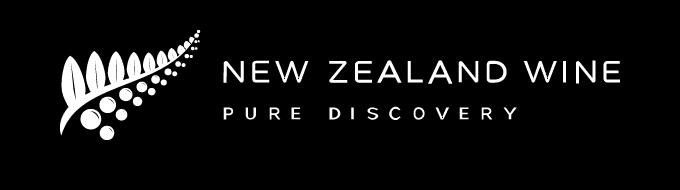 Vinhos da Nova Zelândia – Ascensão no mercado internacional