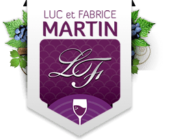 Volta à França em 40 Vinhos… AOC Savennières, Domaine Martin – L'Aiglerie 2012
