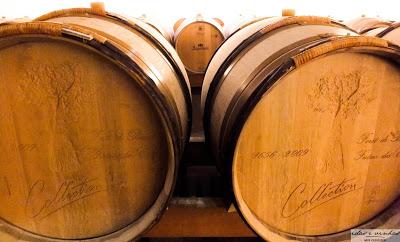 Enocuriosos… Viñas de Chile – Casa Lapostolle
