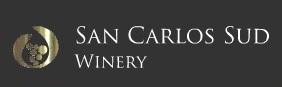 Provamos e aprovamos… San Carlos Sud – Cabal Gran Reserva Malbec 2012