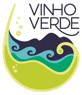 Vinhos Verdes… uma outra face dos vinhos de Portugal