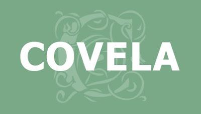 Provamos e aprovamos… Vinho Verde Quinta de Covela Edição Nacional Avesso 2013