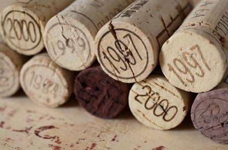 A Safra e o Vinho – Bordeaux de 2000 a 2013