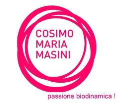 Idas e Vinhas na Estrada… Itália 2015: Vinícola Biodinâmica Cosimo Maria Masini – 28/08