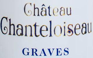 Provamos e aprovamos… Domaines Latrille-Bonnin – Château Chanteloiseau 2013 – Bordeaux, Graves