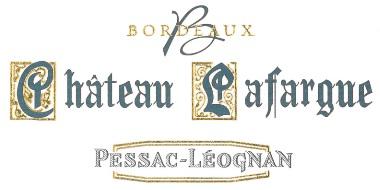 Provamos e aprovamos… Château Lafargue 2008 – Bordeaux, Pessac-Léognan