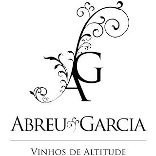 Provamos e aprovamos… Safra 2015 do espumante Brut Rosé Abreu Garcia