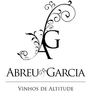 Provamos e aprovamos… Lançamento Abreu Garcia Chardonnay Carvalho 2014