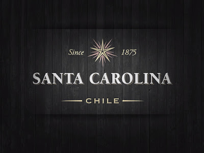 Provamos e aprovamos… Viña Santa Carolina Reserva de Família Cabernet Sauvignon 2012