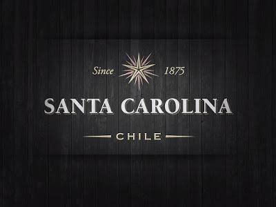Provamos e aprovamos (com restrições)… espumante Santa Carolina Brut Reserve