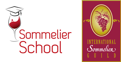 Curso da International Sommelier Guild (ISG) agora no Rio de Janeiro!
