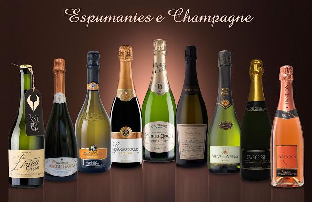 Inscrições abertas… Wine Experience especial dia internacional da mulher, 08 de março de 2017