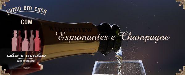 Aconteceu… Wine Experience especial dia internacional da mulher