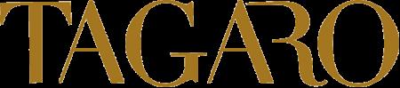Provamos e aprovamos… Masseria Tagaro Pignataro Nero di Troia 2014