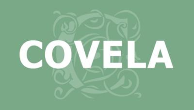 Provamos e aprovamos… Vinho Verde Quinta de Covela Edição Nacional Avesso 2015
