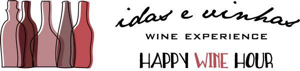 Agenda… Happy Wine Hour 06 de dezembro de 2017 – Orgânicos e Biodinâmicos